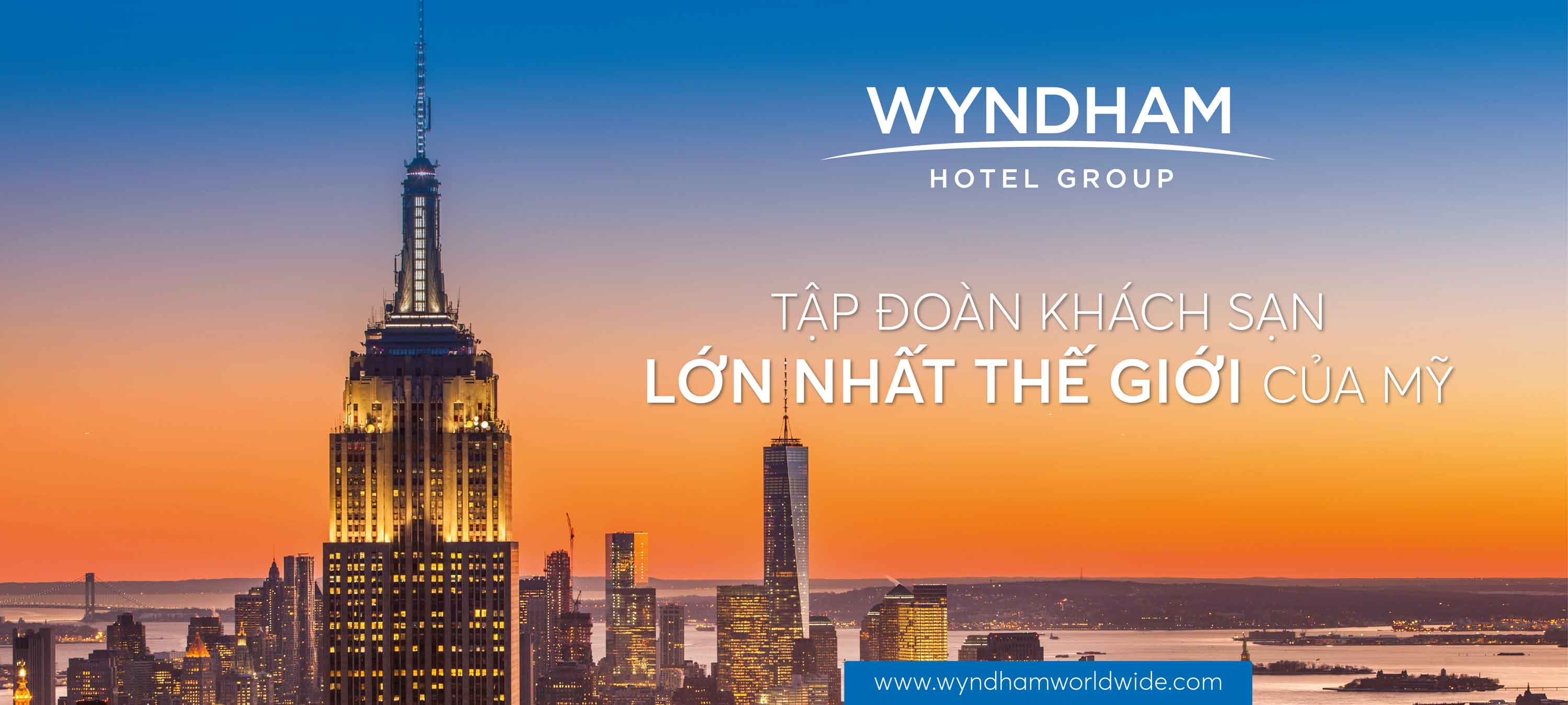 Wyndham-hotel-group